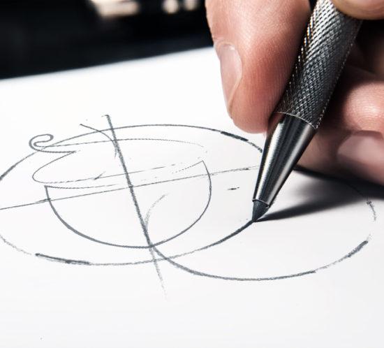 Logo_design_mini