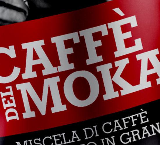 caffedelmoka_mini